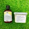 Bộ dầu gội xả làm sạch gàu cho tóc khô hư tổn Davines Anti-dandruff 250ml