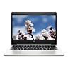 Laptop HP Probook 430 G6 5YN01PA Core i7-8565U/Dos (13.3 FHD) - Hàng Chính Hãng
