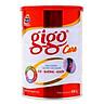 Sữa Bột Gigo Care (900g)