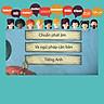 Khóa Học Chuẩn Phát Âm Tiếng Anh Và Giao Tiếp Căn Bản