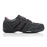 Giày Bảo Hộ Nữ Jogger CERES S3