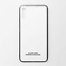 Ốp lưng cho Samsung Galaxy A7 2018 tráng gương