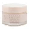 Kem dưỡng da mềm mịn trắng sáng Enesti Cream Hàn Quốc ( 50g)