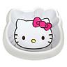 Bát Ăn Cho Chó Mèo Kitty Kún Miu