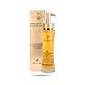 Tinh chất collagen luxury gold 3W Clinic (150 ml)