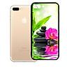 Ốp lưng viền TPU cho Iphone 7 Plus - Phong Lan