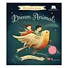 Điều Kỳ Diệu Cho Con - Dream Animals - Các Loài Vật Trong Mơ