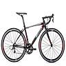 Xe đạp đua TrinX Climber 2.0 2019