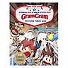 Gram Gram - Đội Thám Hiểm Từ Vựng Tiếng Anh - Tập 3 Tiền Tố