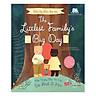 Điều Kỳ Diệu Cho Con - The Littlest Family's Big Day - Một Ngày Thú Vị Của Gia Đình Tí Hon