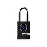 Khóa Master Lock 4401- Khóa Bluetooth