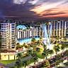 Gói Voucher 3N2Đ FLC Grand Hotel Sầm Sơn 5* - Phòng 2 Người - Áp Dụng Từ 03/09 Đến 30/12