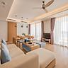 Gói 3N2Đ FLC Luxury Hotel Sầm Sơn 5* - Phòng 2 Người - Áp Dụng Từ 03/09 Đến 30/12