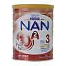 Sữa NAN Úc số 3 800g (dành cho bé từ 1 tuổi)