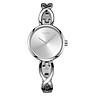 Đồng hồ Nữ Dây kim loại Bestdon BD99155L-B01