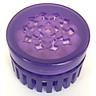 Tinh thể hương khử mùi ô tô Energy Ball  hương Lavender