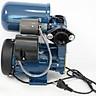 Máy bơm tăng áp panasonic 125W - Bơm tăng áp chính hãng Panasonic xuất xứ Indonesia