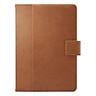 Bao da iPad 9.7 Spigen Stand Folio 20107 và 2018 - Hàng chính hãng