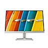 Màn hình vi tính HP 22f 21.5-inch Display,3Y WTY_3AJ92AA - Hàng chính hãng