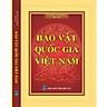 Bảo vật quốc gia Việt Nam