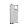 Ốp lưng iPhone 11 Pro UAG Plyo Series - hàng chính hãng