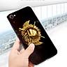 Ốp điện thoại Oppo A83/A1 - pubg mobile di động MS PUBG104-Hàng Chính Hãng