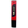 Portable PH meter for soil aquaculture PH tester PH value testing pen PH detector