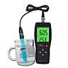 Digital PH Meter Soil PH Meters PH tester Detector Monitor 0.00-14.00pH Moisture Measuring instrument Water PH Acidity Meter