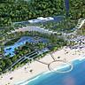 Gói Voucher 3N2Đ FLC Luxury Hotel Quy Nhơn 5* - Phòng 2 Người - Áp Dụng Từ 03/09 Đến 30/12