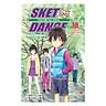 Sket Dance - Quái Kiệt Học Đường - Tập 10
