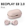 Tai nghe Bluetooth Beoplay E8 2.0 Pink