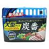 Chất Khử Mùi Ngăn Mát Tủ Lạnh Kokubo (300g)