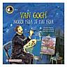 Van Gogh, Người Họa Sĩ Tài Hoa