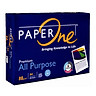 Giấy PaperOne A4 DL 80