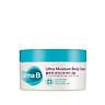 Derma:B Ultra Moisture Body Cream 200ml