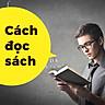 Khóa Học Cách Đọc Sách