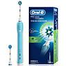 Bàn Chải Đánh Răng Điện Oral-B D16.523U P600