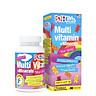 Kẹo gummies PN Kids Multi Vitamins for Girls, bổ sung vitamin bé gái (60 viên)