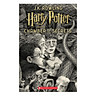 Harry Potter Part 2: Harry Potter And The Chamber Of Secrets (Paperback) - Harry Potter và Phòng chứa bí mật