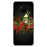 Ốp điện thoại dành cho máy Huawei MATE 20 Pro - Giáng sinh an lành ấm áp MS GSANAA014