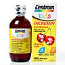 Siro Centrum Kids Incremin Iron Mixture - 200ml