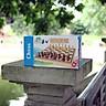 Cờ vua bằng gỗ cho trẻ em, đồ chơi cao cấp trẻ em an toàn cho bé yêu - Tặng sách dạy đánh cờ vua.