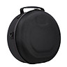EVA Speaker Hard Case Shockproof Protective Storage Bag for Harman Kardon Onyx Studio 5 Speaker Black