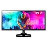 Màn Hình LCD Đèn LED Lọc Tia IPS Siêu Rộng LG 25UM58-P 25-inch 21:9