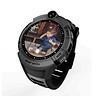 Đồng hồ Thông minh Trẻ em VK36