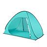 Lều Che Nắng Chống Tia UV Khi Đi Biển Cabana (2-3 Người)
