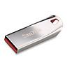 USB Sandisk CZ71 32Gb chính hãng