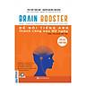 Brain Booster - Nghe Phản Xạ Tiếng Anh Bằng Công Nghệ Sóng Não Để Nói Tiếng Anh Thành Công Sau 30 Ngày Dành Cho Người Mất Gốc