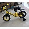 Xe đạp trẻ em Stitch 904-12