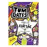 Tom Gates Cực Kỳ Xuất Sắc (Trong Vài Chuyện)